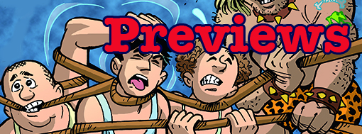 the_three_stooges_previews_graphic