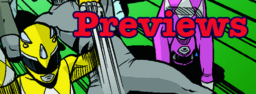 mighty_morphin_power_rangers__previews_graphic