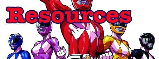 mighty_morphin_power_rangers__resources_graphic