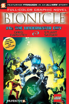 bionicle_coversBig6