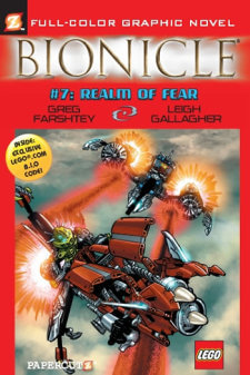 bionicle_coversBig7