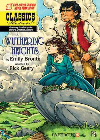 classics_wuthering14