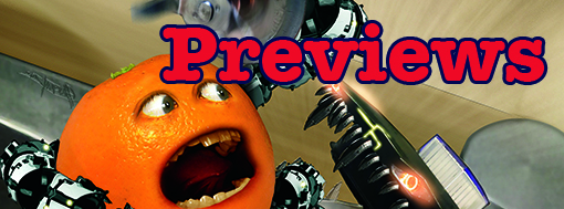 annoying_orange_previews_graphic