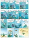 Ernest4 Prev4 100x134 Comics From the Future: Special Springtime in Winter Edition!
