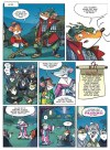 Geronimo12 Prev4 100x136 Comics From the Future: Special Springtime in Winter Edition!