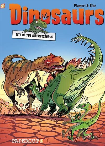 Dinosaurs02_HC.indd