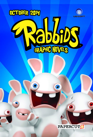 rabbids4x6magnet 300x441 San Diego here we come!