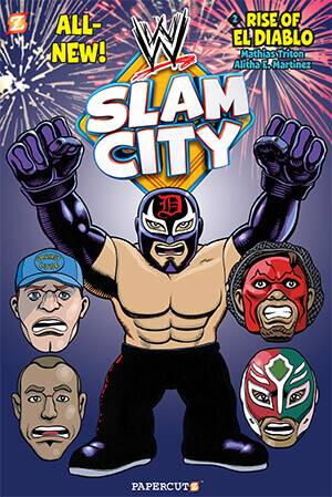 wwe_slam_city_2_for_blog