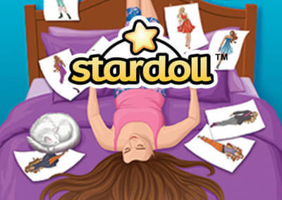 Stardoll Resources