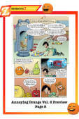 Annoying_Orange_06_Preview_page5
