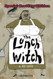lunch_witch_preview_cover_for_blog