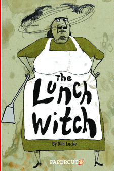 the_lunch_witch_common_core_guide_cover