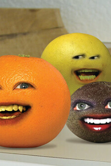 Annoying_Orange_complete_set_graphic