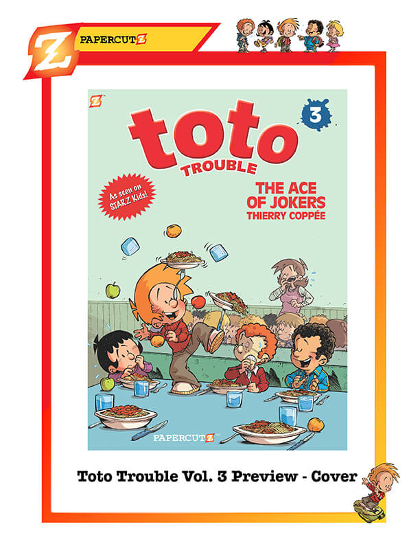 TOTO TROUBLE_Vol. 3_preview_cover