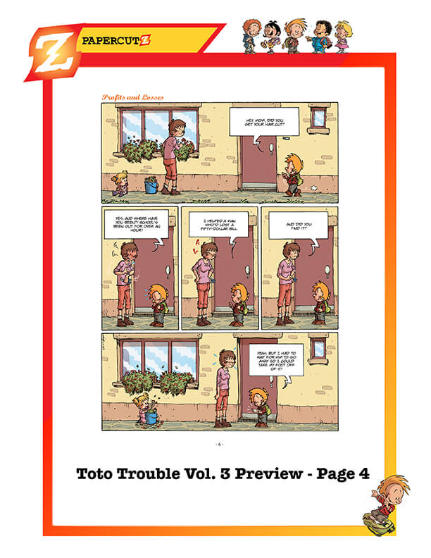 TOTO_TROUBLE_prevew_page4