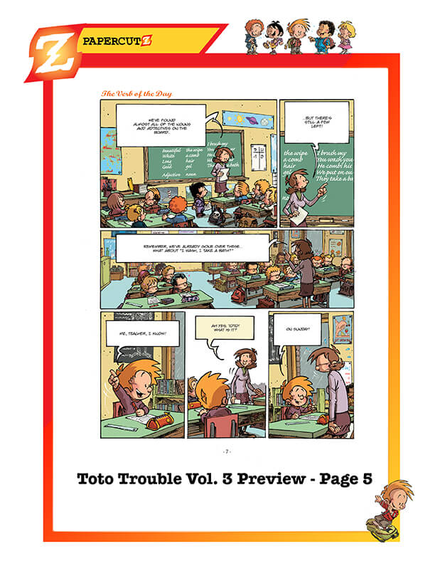 TOTO_TROUBLE_preview_page_5